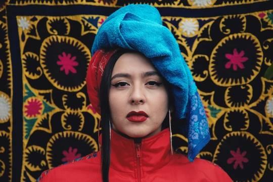 Little Big отказались ехать на «Евровидение», Россию представит певица Manizha