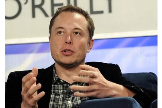 Маск вновь поставил Tesla под удар