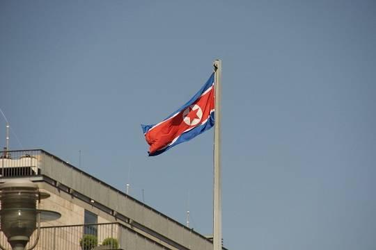МИД РФ призвал снять драконовские санкции с Северной Кореи