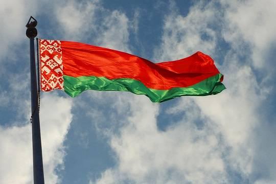 МИД РФ: Россия защитит Белоруссию в случае введения санкций ЕС