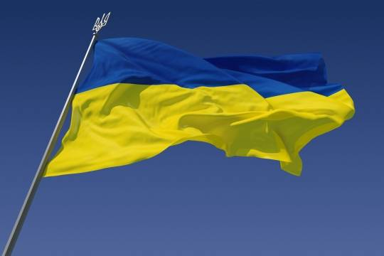 Рогозин высмеял руководителя МИД Украины завышиванку для генерального секретаря ООН