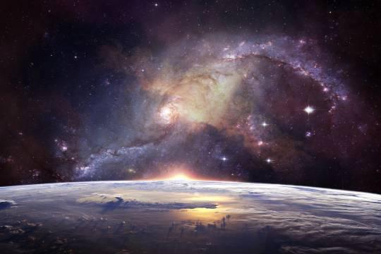 Миллиардер Безос полетит в космос