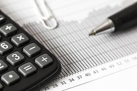 Минфин нашел способ повысить собираемость налогов