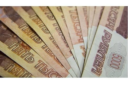 Министр финансов предлагает Путину сэкономить 700 млн руб. налюксах для чиновников