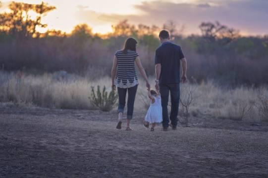 Минтруд внесёт поправки в правила начисления пособий на детей