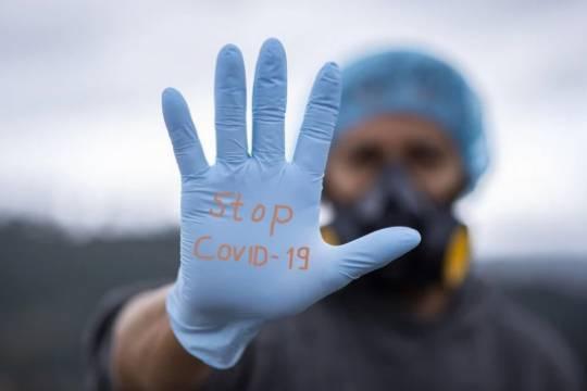 Минздрав даст новые рекомендации по лечению коронавируса