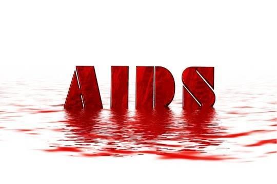 ВИЧ-инфицированная женщина, которую супруг лечил молитвами, скончалась вИркутске