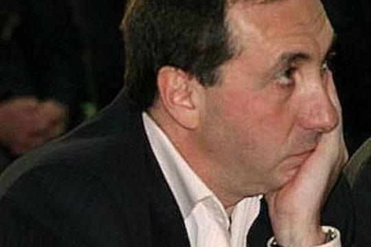 Мосгорсуд подтвердил, что Гинер должен «Альфа-Банку» 94 млн. евро