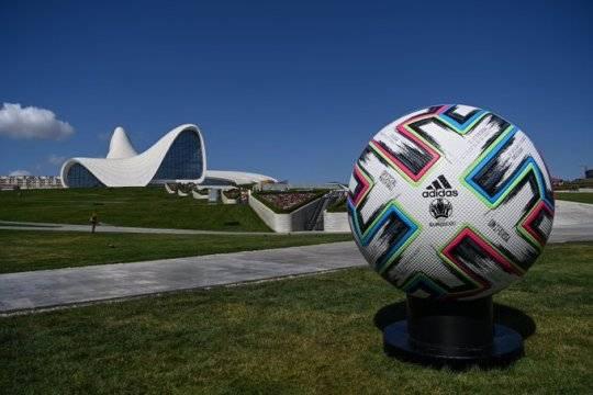 Мошенники предлагают купить фальшивые билеты на Евро-2020 по цене до 400 тысяч рублей