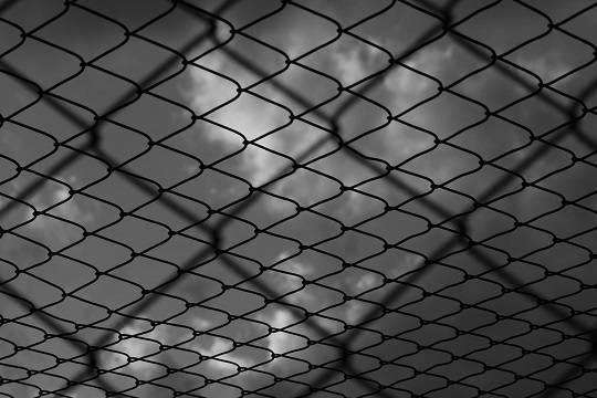 Москвич проведет в тюрьме 17,5 лет за убийство отца и бабушки