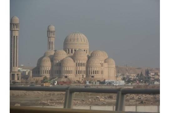 Мосул свободно покинули 800 боевиков ИГ