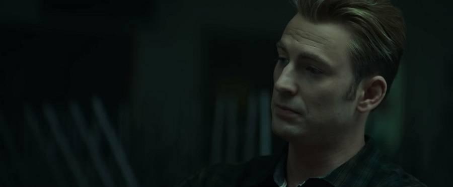 «Мстители: Финал», «В метре друг от друга» и «Время монстров» - обзор горячих премьер этой недели