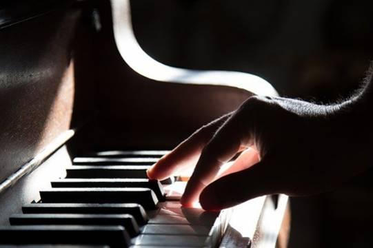 Музыкальная программа Мечтатели состоится на сцене Культурного центра Меридиан
