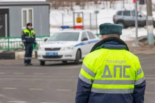 МВД опровергло информацию об усилении административной ответственности за шторки на стёклах автомобилей