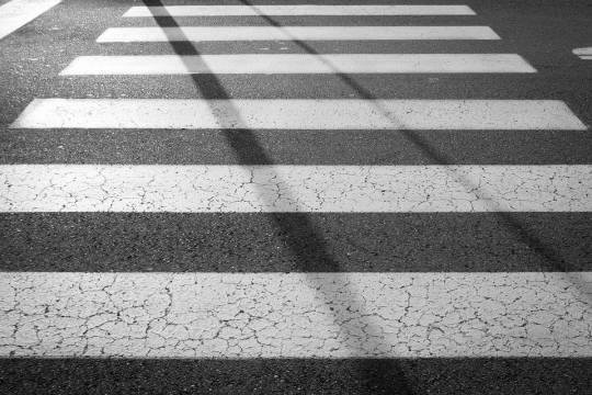 МВД предлагает лишать свободы за повтороное пьяное вождение