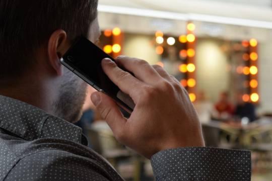МВД рассказало россиянам о новой схеме телефонного мошенничества