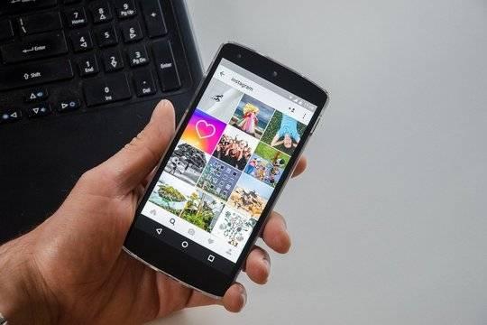 Мы больше не приложение для обмена фото - Instagram изменится и станет новым TikTok