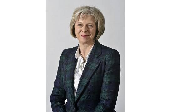 Парламент Англии распустят вночь на3мая