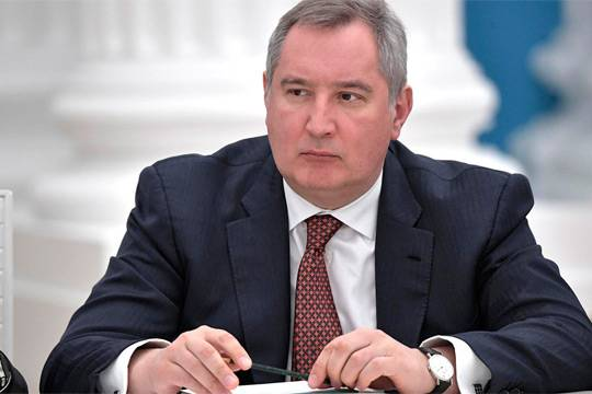 На что рассчитывает Дмитрий Рогозин, разрушая космическую отрасль России?
