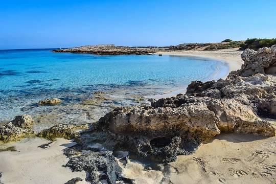 На Кипре погибли двое российских туристов