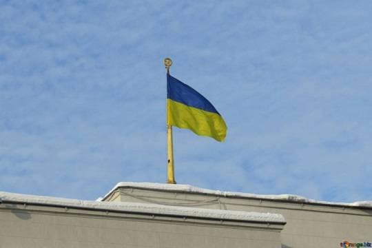 На Украине призвали ЕС остановить строительство «Северного потока – 2»