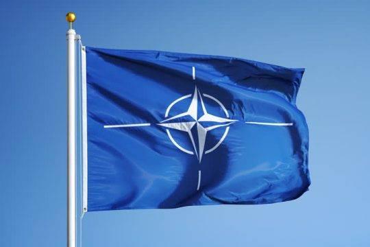 НАТО заявляет о«российской угрозе» и надобности усилять страны Скандинавии иПрибалтики