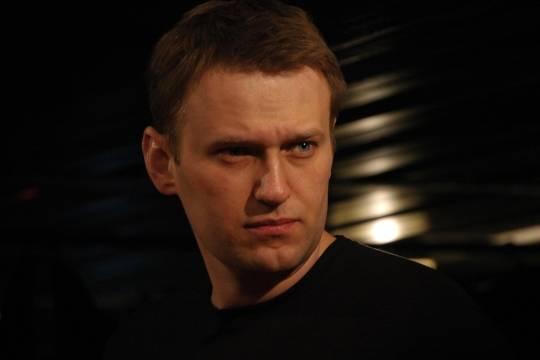 Алексей Навальный удалил сосвоего сайта расследование про яхту, эскортниц икоррупцию