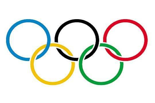 МОК даст ответ посписку русских олимпийцев 8января