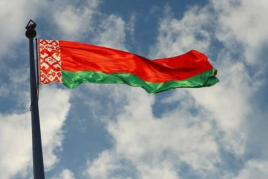 Названа причина, по которой в Белоруссии отказались от введения карантина