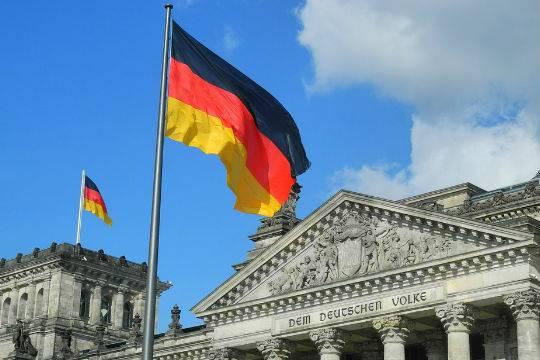 Подсчитаны траты Германии из-за миграционного кризиса за2016 год