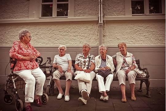 Решения оповышении пенсионного возраста в руководстве нет— уполномоченный вице-премьера Голодец