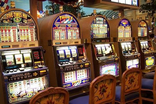 Нелегальные казино Антона Бажанова под крышей ООО «Панорама» принесли полмиллиарда