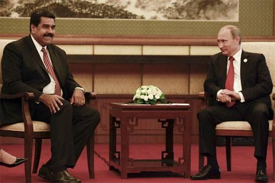 Несмотря на падение цен Россия стремится удержать статус мирового лидера в области нефтедобычи