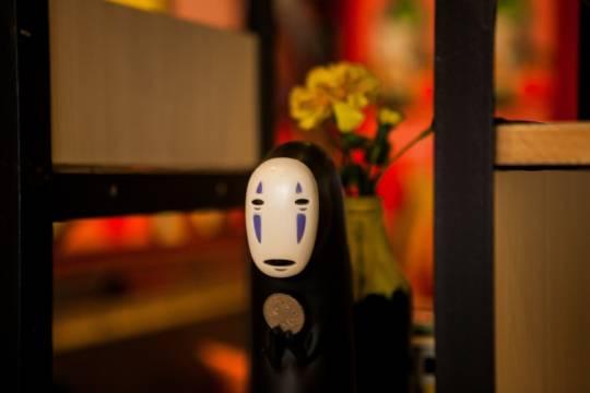 Несовершеннолетних любителей аниме захотели отправлять к психологу