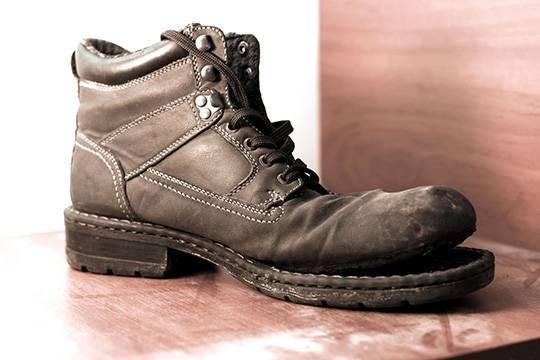 МВД возбудило уголовное дело омошенничестве вкрупнейшей обувной сети