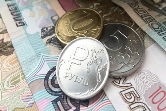 Силуанов поведал о выгоде дефицита средств вказне