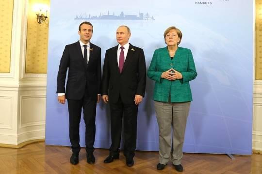 ООН ответила напросьбу Порошенко овводе миротворцев вДонбасс