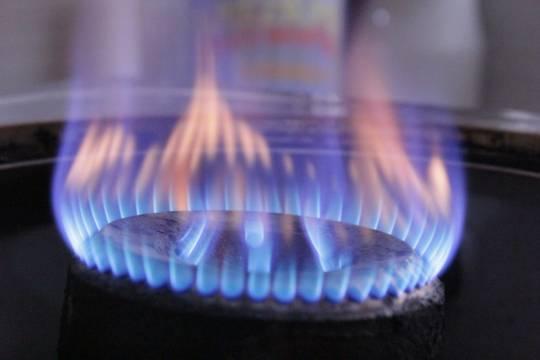 Новак опроверг условие бесплатной газификации