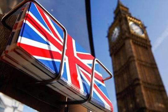 Новым властям Великобритании будет сложно распутать клубок экономических проблем