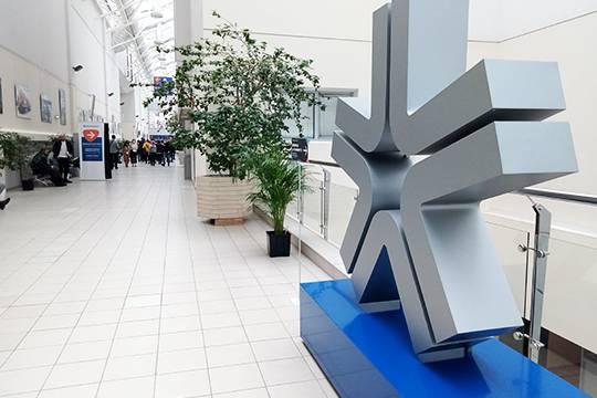 Новости туризма, идеи для путешествий, яркие стенды и тематические объекты  завершилась выставка Интурмаркет
