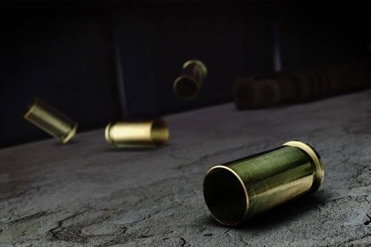 Новозеландский стрелок не признал вину