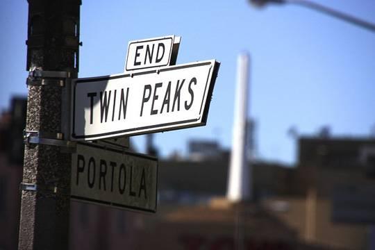"""Новый """"Твин Пикс"""" будет в два раза длиннее, чем задумано"""