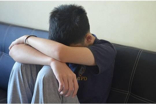 Обвиненные в педофилии воспитатели заявили о клевете