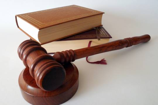 Обвиняемым по делу о пожаре в Зимней вишне попросили дать до 14,5 года лишения свободы