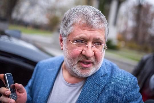 Олигарх вкладывает деньги в новую партию Геннадия Кернеса, считая, что у партии президента нет никаких перспектив