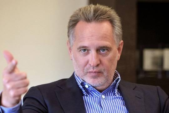 Олигарха Дмитрия Фирташа срочно эвакуируют из Австрии на Украину накануне экстрадиции в США