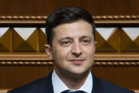 Опальный депутат призвал Зеленского держать нейтралитет между Россией и США