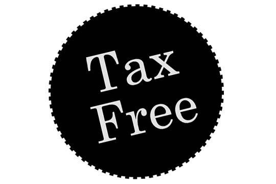 Оператор tax free исключил передачу собственных данных русским таможенникам