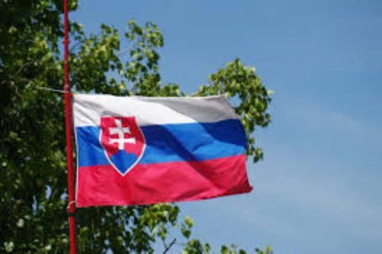 Оппозиционная часть словацкого парламента предложила признать Крым частью России