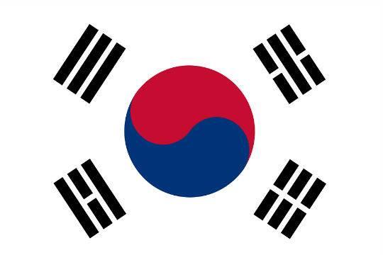 Нам следует сами отказаться отядерного оружия— премьер Южной Кореи